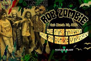 rob zombie slider ad