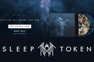 SLEEP TOKEN SLIDER copy