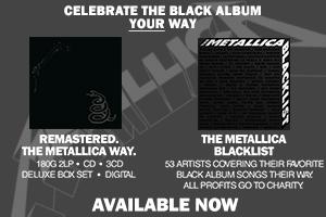 Metallica_TheBlackAlbum_SliderAd_300x200